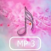 Kumpulan Lagu Wali Band .MP3 icon