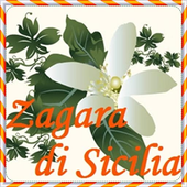 Zagara di Sicilia Guide icon