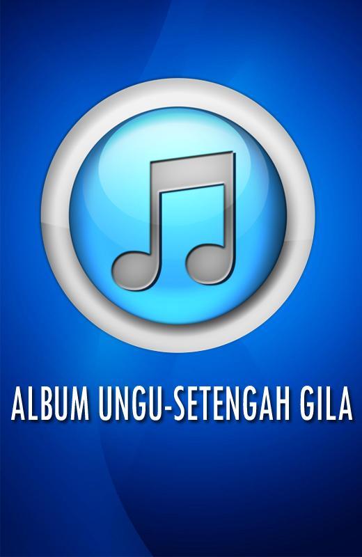 Lagu ungu band terbaik mp3 musik for android apk download.