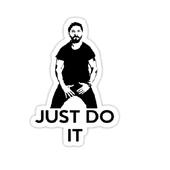 Just DO IT - Pocket Shia! icon