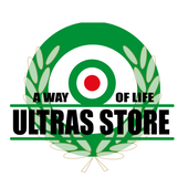 Ultras Store App icon
