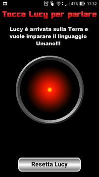 intelligenza artificiale poster