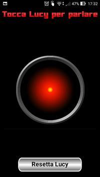 intelligenza artificiale apk screenshot