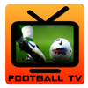 Football TV ISL Live Streaming Channels - Guide icon