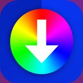 APPNVI 2017 icon