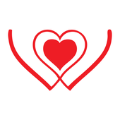 Love Winger icon