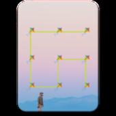 AppLock Kite Theme icon