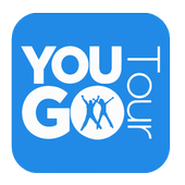 YouGoTour - Find Locals&Events icon