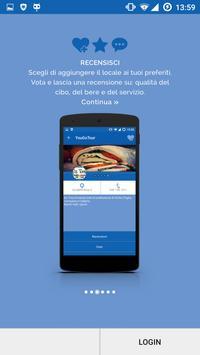 YouGoTour - Find Locals&Events apk screenshot
