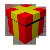 Gift Organizer Free icon