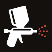 ZeCarrossery icon