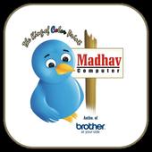 Madhav Computer icon