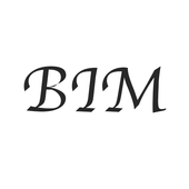 BIM Nepal icon