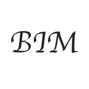 BIM Nepal poster