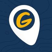 Giruland - Diario di viaggio icon