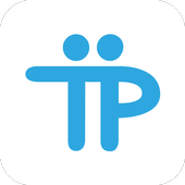 TriPriend icon
