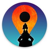 Pandurang Vitthal : Haripath Gatha Vitthal Songs icon