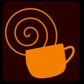 Cuppa Coffee icon