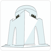 Karachi Local Guide icon