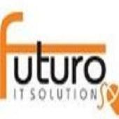Futuro It Solutions icon