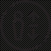 Asansör Arıza Otomasyonu icon