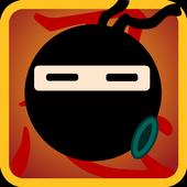 Slice Dojo icon