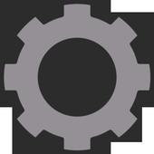 LavorO-Matic icon