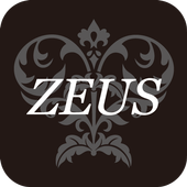 club ZEUS icon