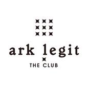 ark legit(アーク レジット) icon