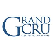 GRAND CRU icon
