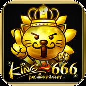 キング一宮店 icon