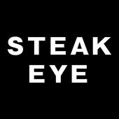 ステーキアイ(Steak eye) icon