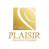Club PLAISIR icon