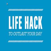 Best Tips & life hacks 2018 icon
