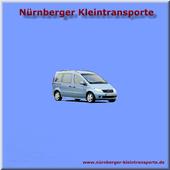 Frombachs Kleintransporte icon