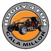 Buggy 4 Fun Cala Millor icon