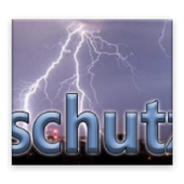 Blitzschutz.Tech icon