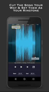 Music Player apk screenshot