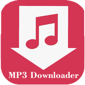 Music Downloader - 2016 icon