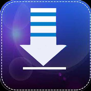 Video Downloader for Face apk screenshot