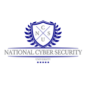 National Cyber Security University icon