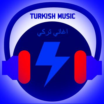 Turkish Music apk screenshot