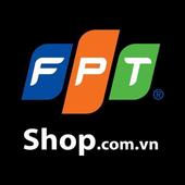 FPT Shop icon