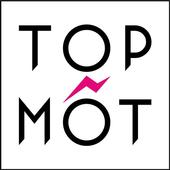 TopMot-Thời trang và làm đẹp icon