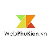 Web Phụ Kiện icon