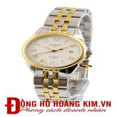 Đồng Hồ Hoàng Kim icon