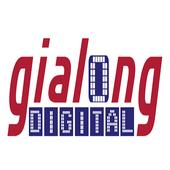 Gia Long Digital icon