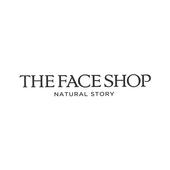 TheFaceShop icon