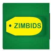 Zimbids icon