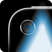Flashlight - XENON BRIGHT LED icon